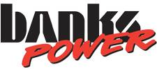 Shop all Banks Power Parts