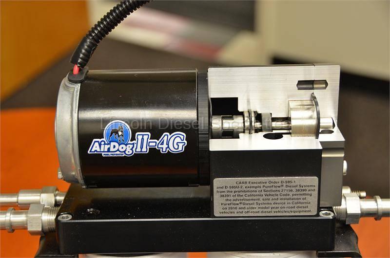 Dsc likewise Dp O B Ford F Bairdog Fuel Filter in addition Airdog Ii G Cummins Df G Airfuel Separation System together with Diesel Tank Sump Install together with Dsc. on airdog fuel system