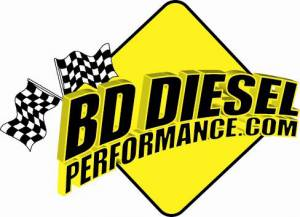 Lift Pumps - BD Diesel Performance
