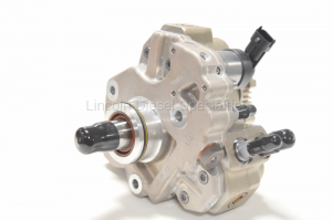 Fuel System - Aftermarket - Performance CP3 Pumps