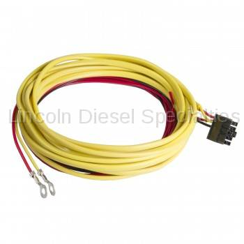 Auto Meter Wiring Harness, Pyrometer, Digital Stepper, Incandescents on universal fuel tank, universal radio, universal fuse box, universal plug, universal wire wheels, universal fuel pump, universal steering column, universal ignition switch wiring, universal fuel filter, universal turn signal, universal wire connector, universal motor, universal transformer, universal wire nut, universal controller, universal adapter, universal console, universal tools, universal mounting bracket, universal muffler,