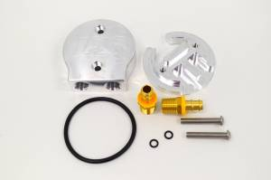 Fuel System - Aftermarket - Fuel Sump Kit