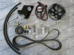Fuel System - Aftermarket - Fuel System Components