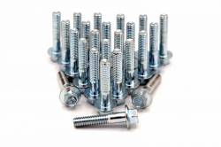Lincoln Diesel Specialities - LB7 Lower Valve Cover Bolts