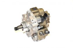 Lincoln Diesel Specialities - LDS LBZ SuperSport CP3 Pump