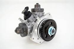 GM OEM Allison 6-Speed Transmission Control Module