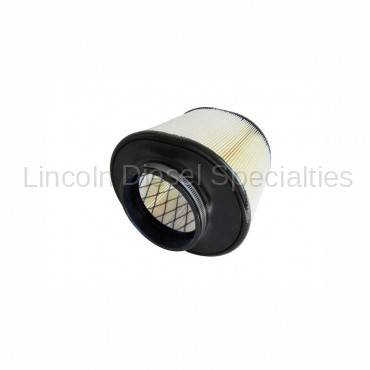 S&B - S&B Intake Replacement Filter - Dry (Disposable)