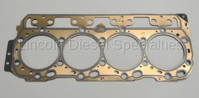 "GM - GM Head Gasket Grade ""C"" Passenger Side (Right) 2001-2016"