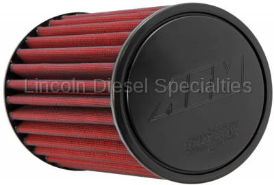 AEM - AEM Brute Force Repalcement Air Filter(2001-2005)
