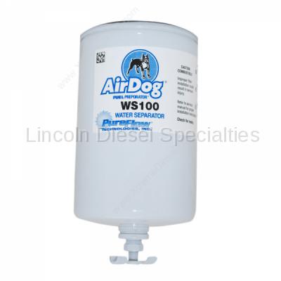 AirDog - AirDog Water Separator