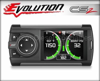 Edge Products - Edge Evolution CS2