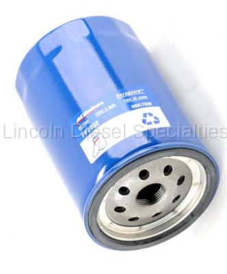 AC Delco - GM AC Delco Oil Filter (2001-2018)