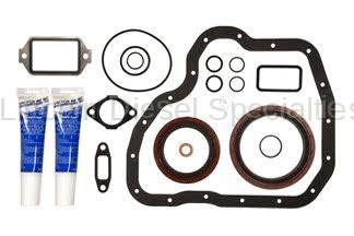 Victor Reinz Lower Engine Gasket Kit
