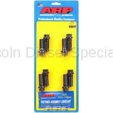 ARP - ARP Flywheel Bolts (2001-2010)