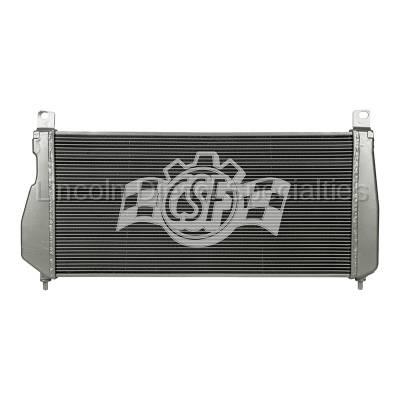 CSF - CSF 6007 OEM Intercooler