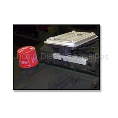 Suncoast - SunCoast GM Converters Deep Filter Kit