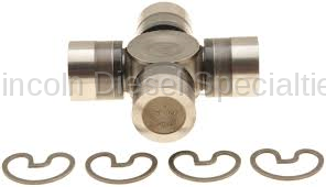 Spicer - Spicer 1480 SERIES NON-Greasable U-JOINT