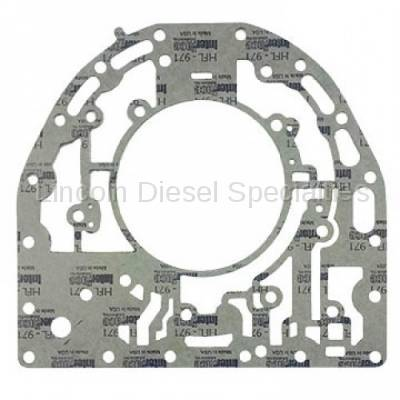 PPE - PPE Allison Pump To Separator Plate Gasket