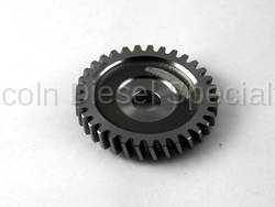 GM - GM OEM Engine Oil Pump Gear (2001-2016)