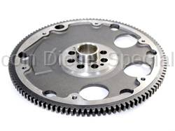 GM Duramax Flywheel Ring Gear Assembly