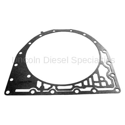 PPE - PPE Gasket - Allison Sparator Plate to Center Case