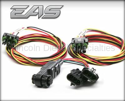 Edge Products - Edge EAS Universal Sensor Input (5 Volt)