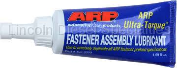 ARP - Arp Ultra Torque (Assembly Lube) 1.69 oz.