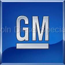 GM - GM OEM U-Joint Strap Bolts for 1410 or 1480 U-Joints