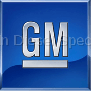 GM - GM OEM Transfer Case Oil Pump Assembly 261/263 HD & SHD