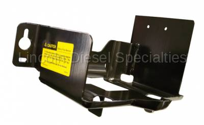 PPE - PPE Battery Remount Tray (2001-2007)