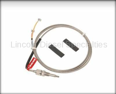 Edge Products - Edge Products Juice With Attitude Replacement EGT Probe (only for Juice w/ Attitude products)