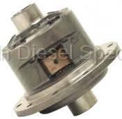"EATON - Eaton Truetrac Limited-Slip Differential GM 11.5"" (AAM) 30 Spline Axles (2001-2010)"
