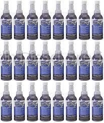 Stanadyne - Stanadyne Performance Formula Fuel Additive Case 24-8oz Bottles (38564C)