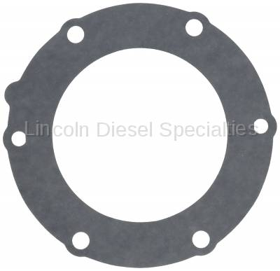 GM - GM Allison Transfer Case Gasket (2001-2010)