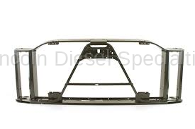 GM - GM OEM Radiator Support Assembly (2003-2007)