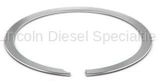 GM - GM Allison Output Shaft Bearing Inner Snap Ring (2001-2018)