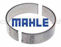 Mahle - Mahle P Series Rod Bearing (2001-2016)