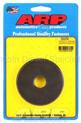 ARP - ARP Harmonic Balancer Washer (2001-2015)