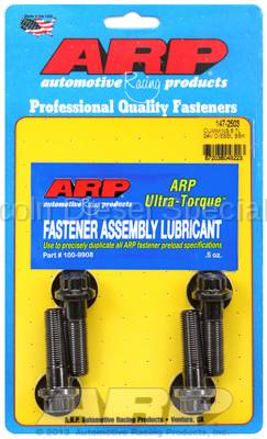 ARP - ARP Dodge/Cummins Harmonic Balancer Bolt Kit (2007.5-2015)