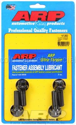 ARP - ARP Dodge/Cummins Harmonic Balancer Bolt Kit (1998.5-2007)