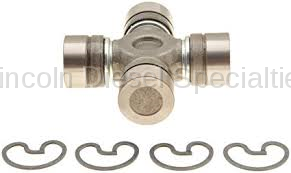 Dana/Spicer - Dana Spicer 5-3206X AAM-1485 Series Universal Joint