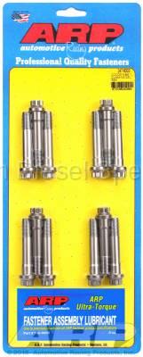 ARP - ARP Rod Botls Dodge/Cummins 5.9L (1989.5-2007)