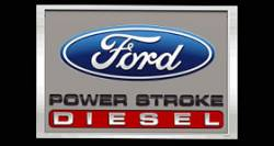 Ford Powerstroke