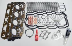 Engine - Engine Gasket Kits - Complete LB7 Head Gasket Kit