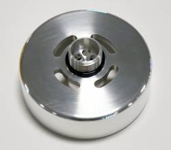 CAT/Donaldson Adapter Kit - Image 4