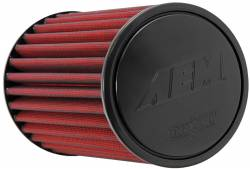 2001-2004 LB7 VIN Code 1 - Air Intakes - AEM - AEM Brute Force  Air Filter(2001-2005)