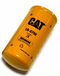 2017- L5P VIN Code  Y - Filters - CAT 2 Micron Fuel Filter