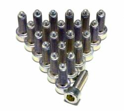 Engine - Bolts-Studs-Fasteners - LB7 Upper Valve Cover Bolts