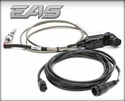 2001-2004 LB7 VIN Code 1 - Programmers, Tuners, Chips - Edge Products - Edge EAS STARTER KIT W/ EGT CABLE FOR CS/CS2 & CTS/CTS2 / CTS3 (expandable)