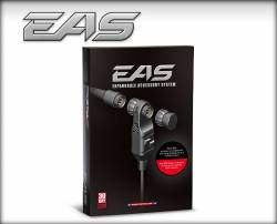 Edge Products - Edge EAS STARTER KIT W/ EGT CABLE FOR CS/CS2 & CTS/CTS2 (expandable) - Image 2